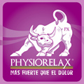 physiorelax-logo
