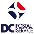 logo-dc-postal