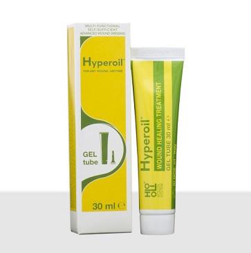 hyperoil-gel-tube-30-ml