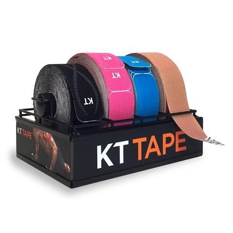 ktt814179020307-dispenser-for-jumbo