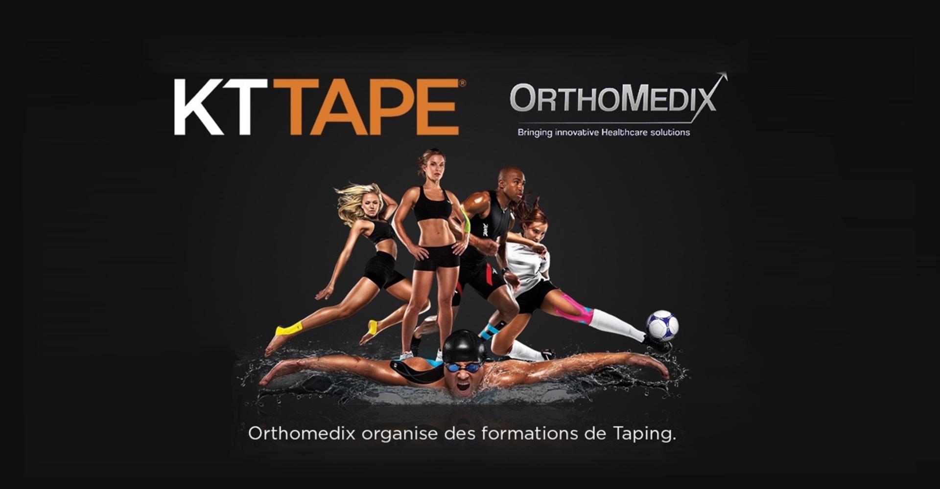 diapo3-kt-tape