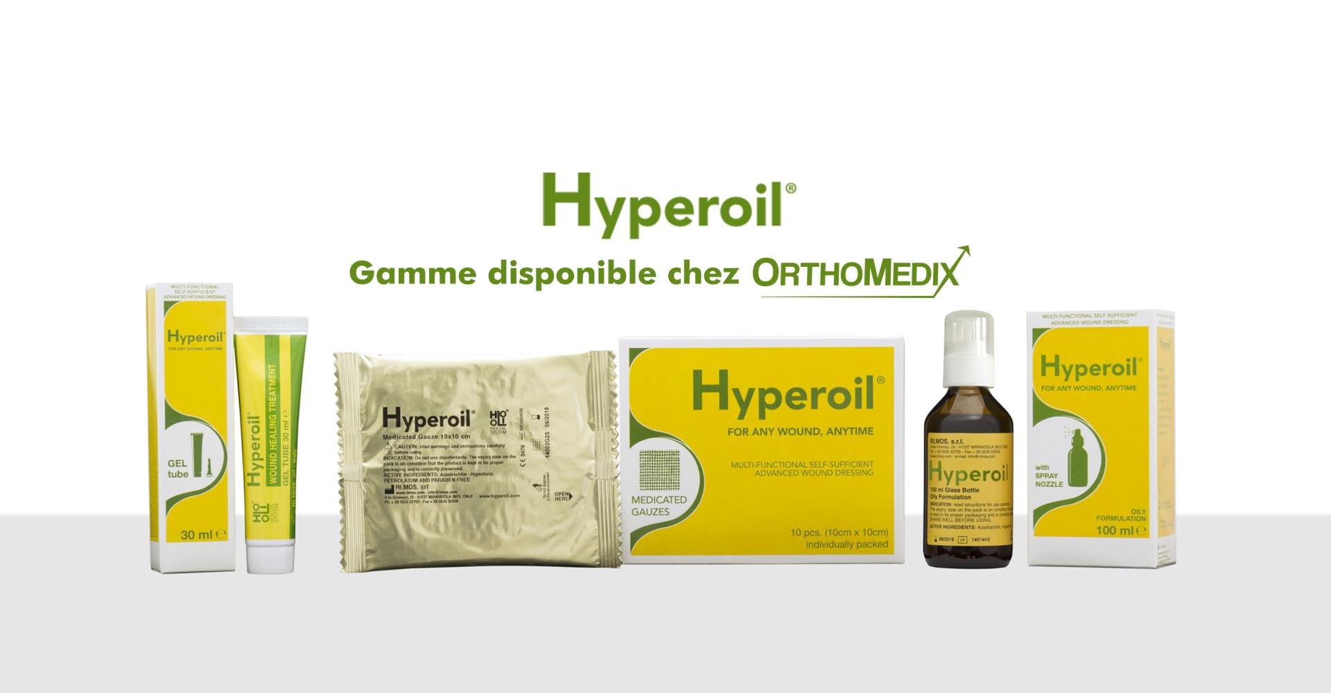 diapo4-hyperoil