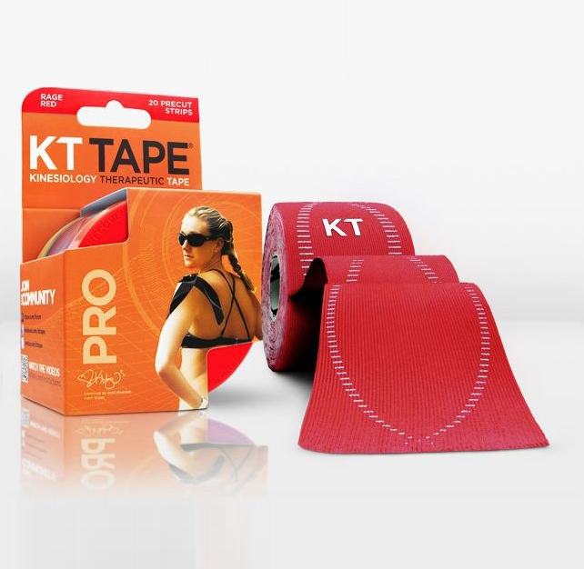 kt-tape-red