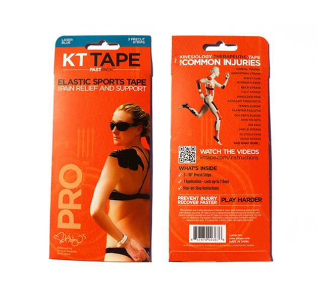 kttape-fast-cut-blue-intertaping