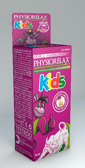 PHYSIORELAX KIDS FABIAN_resized