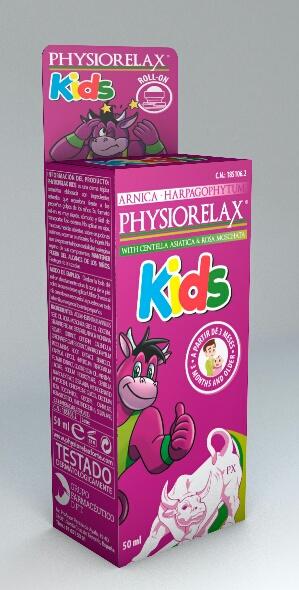PHYSIORELAX KIDS FABIAN_resized
